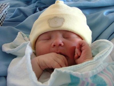 Newborn Baby Image Jpg 1 Comment