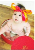adorable baby girl in box picture.jpg