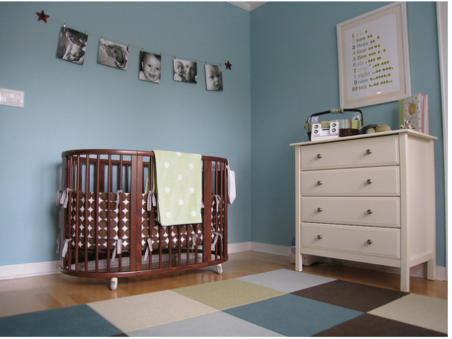 baby boy rooms.PNG