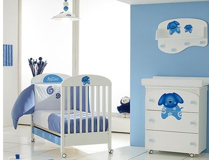 Cute Nursery Ideas For Baby Boy Png