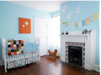 Fun boy nursery decor ideas.PNG