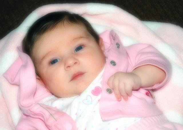 beautiful baby girl photos.jpg