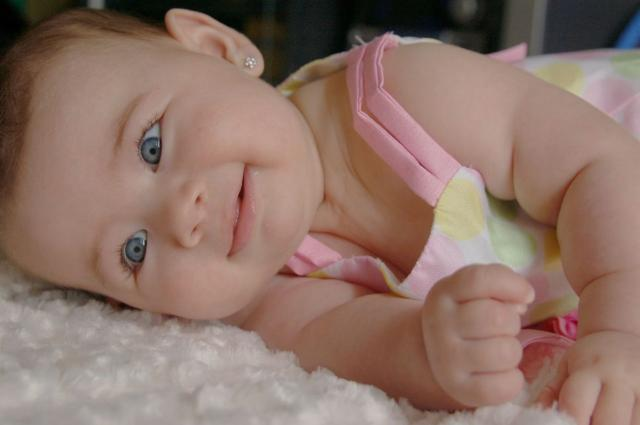 close picture of baby girl image.jpg