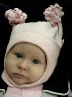 picture of a baby girl witha cute pink hat.jpg