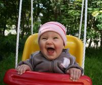 picture of a happy baby girl.jpg