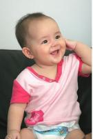 baby girl image in pink.jpg