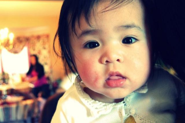 beautiful asian baby girl with big eyes.jpg