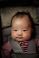 cool asian baby picture.jpg
