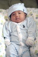 adorable looking asian baby pic.jpg