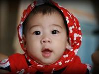 picture of an asian baby.jpg
