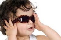 cute baby wear cool sunglasses.jpg
