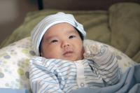 image of asian baby.jpg