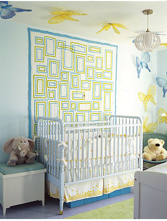 Blue and yellow nursery image.PNG