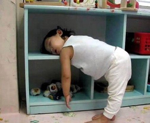 funny picture sleepy toddler.jpg