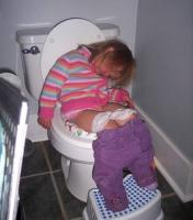 funny sleepy toddler picture.jpg