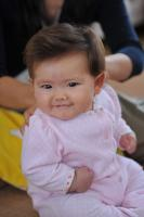 Cute baby girl with a nice full head of hair.jpg