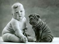cute and fat baby picture looking so funny.jpg