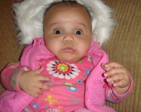 Very funny looking black baby girl images.PNG