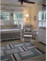 Image of baby room themes with bring in the nature.PNG