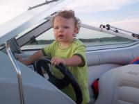 young toddler in driving.jpg