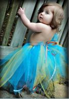 cute baby girl fairy custome image.jpg
