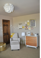 Chic baby room picture with cool and modern nursery furniture with natural colors.PNG
