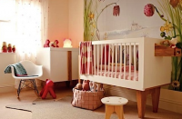 Garden themed nursery for girls.PNG