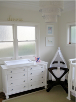 baby room designs with white and black color theme.PNG