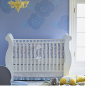 boy nursery ideas with purple blue baby room colors.PNG
