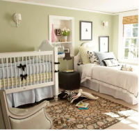 Elegant contemporary nursery ideas.PNG