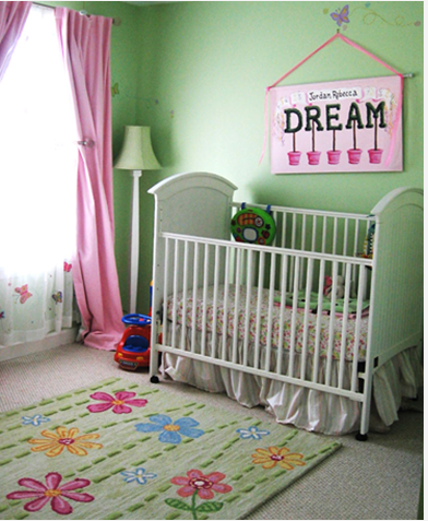 Flower themed nursery pictures.PNG