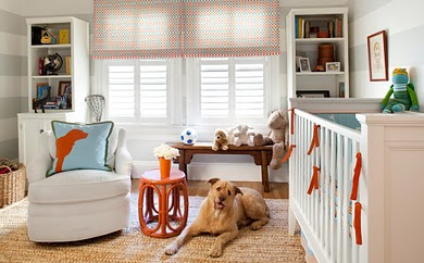 Cool and white nursery images.PNG