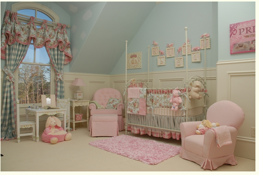 Pink traditional nursery images.PNG