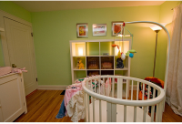 Nursery baby girl photos.PNG