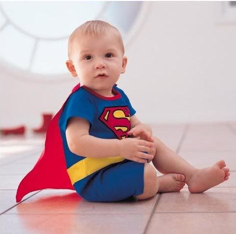 super baby.PNG