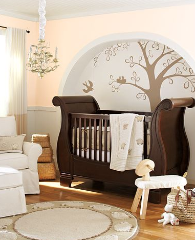 Classic contemporary nursery for both boy or girl.PNG