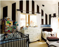 Reality TV star, Trista Sutter's nursery image.PNG