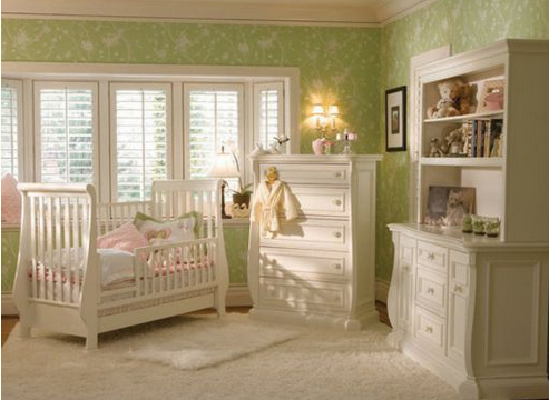 Classic white traditional nursery image.PNG