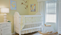 Cute and white nursery photos.PNG