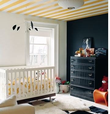 Modern baby room decor ideas pictures.PNG