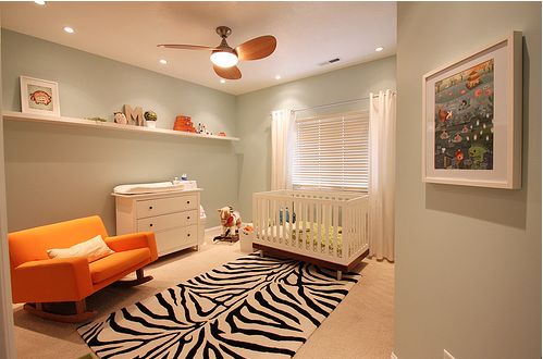 modern neutral nursery with cool nusery furniturepng baby nursery nursery furniture cool