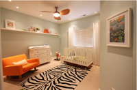 Modern neutral nursery with cool nusery furniture.PNG