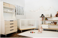 Modern with clean line nursery room decor.PNG