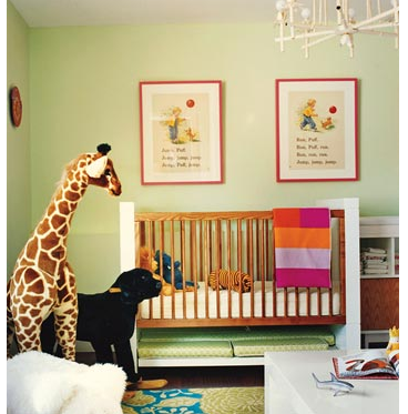 Cute baby room inspiration pictures.PNG