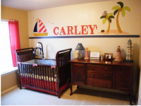 traditional nursery decor idea.PNG