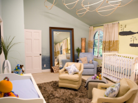 Unique nursery ideas pictures.PNG