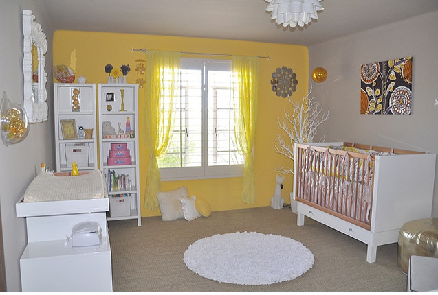 Baby decor nursery with chic style.PNG
