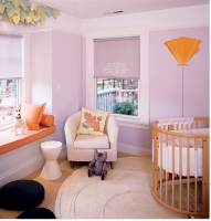 Chic nursery decor ideas photo.PNG