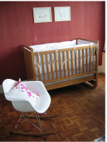 Nursery baby girl pictures.PNG