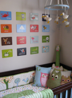 Nursery art work ideas.PNG